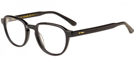 l20150130152806_60-paname-createur-lunette-monture-optique-vintage-retro-goncourt c1